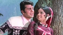 Oye Nakhrewali - Mumtaz, Kishore Kumar, Asha Bhosle - Pyaar Ka Rishta Song