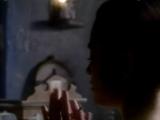 Madonna - La Isla Bonita Official Music Video.mp4