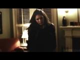 The Vampire Diaries | Katherine Pierce | Nina dobrev | Caroline Forbes vine