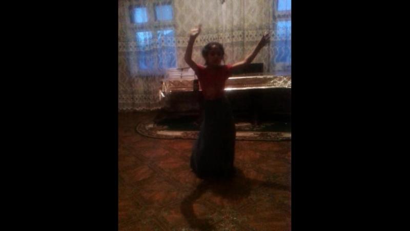 Video-2012-01-01-04-41-59.mp4