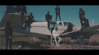 Blake Whiteley - RAP NOTHING [OFFICIAL VIDEO] (rap god, rap devil, rap NOTHING)