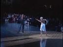 Michael Malitowski Joanna Leunis Showdance WSSDF2003