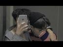 [BL Couple] Đam mỹ - Cuộc sống của Thụ có Công là điều tuyệt vời nhất