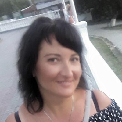 Светлана Андреева-Соловова