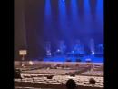 [2018.10.14] Kim Hyun Joong Takemyhand at Nagoya Congress Center Century Hall ~ Inside the venue