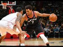 Toronto Raptors vs Washington Wizards Full Game Highlights Game 4 2018 NBA Playoffs