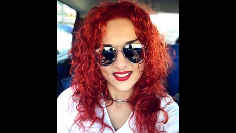 Magda Liuzza