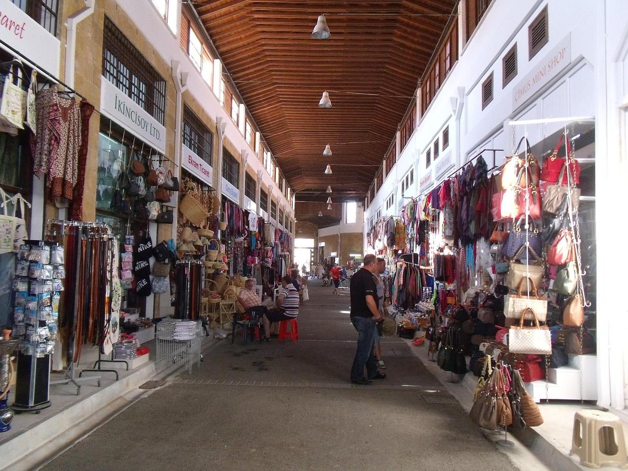 JTbWCAsKFH0 Никосия (Лефкосия) столица Кипра.