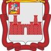 Администрация Можайского городского округа