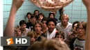 Sixteen Candles (8/10) Movie CLIP - The Geek and the Panties (1984) HD