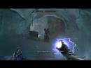 The Elder Scrolls V Skyrim с Карном Часть 64 Снова в Пещеру Хоба