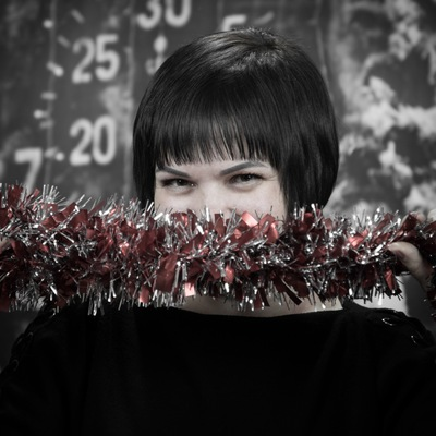 Наталья Шадюк