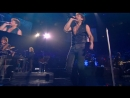 Bon Jovi - In These Arms (Live at Madison Square Garden 2009)