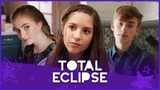 TOTAL ECLIPSE Season 2 Ep. 6 A Pretender to the Throne