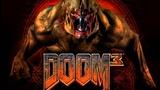 Doom 3 - Last Man Standing music