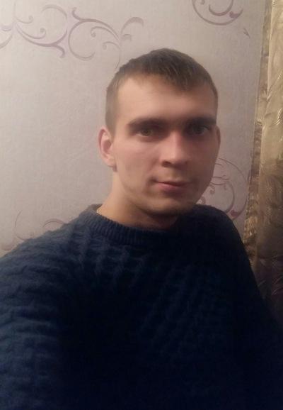 Роман Мухортов