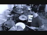 Роман Петросян - Double Up (Dave Weckl)