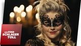 Beatrice Egli - Was geht ab (Offizielles Musikvideo)