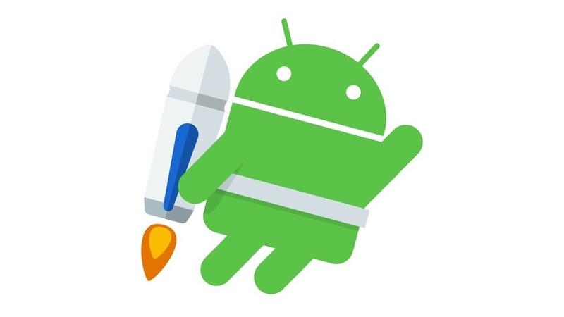 Ускорение Android смартфонов - ТОП 5 оптимизаторов Android