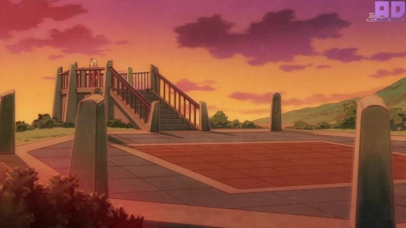 [4][Субтитры] 94 серия | Aikatsu Stars! | Звёзды Айкацу! | [Amazing Dubbing]