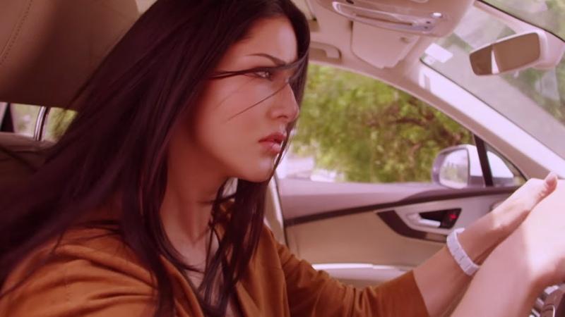 Tera Intezaar 2017 Latest Hindi Movie - Sunny Leone, Arbaaz Khan | Full Trailer Launch Event