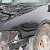 Помощь по кузовному ремонту