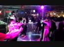 Salsa Picante Birthday 1st Party DJ Den Megavolt