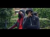 TG Millian - Wicked &amp Waaasss #HarlemSpartans (prod. by Mktheplug)