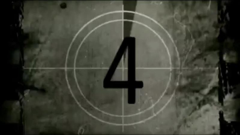 S.T.A.L.K.E.R.:Oblivion Lost Remake 2.5.Ч 6.светлый луч.опять х-18