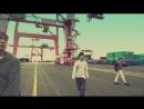 IKON - GOODBYE ROAD (Performance Video)