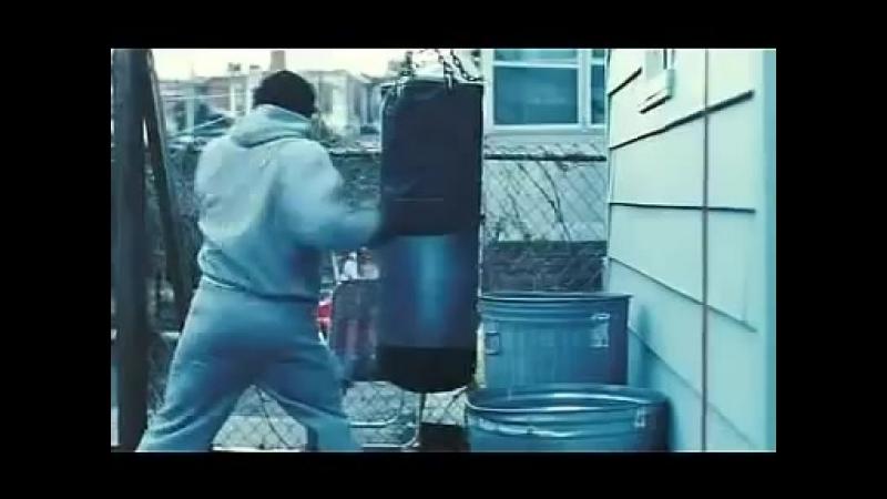 Three 6 Mafia- It's A Fight