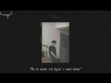 [Rus Sub] [Рус Саб] JK – 그때 헤어지면 돼