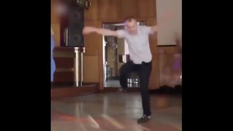 Когда въебал батиного самогона