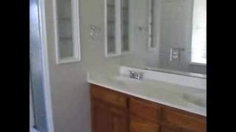 Dallas_Homes_for_Rent__Benbrook_Home_4BR_3_5BA_by_Dallas_Property_ManagementSpecialized