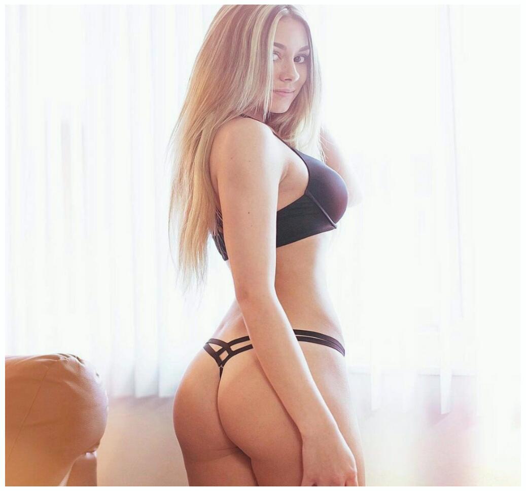 Bondage picture sex