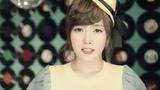 MV T -ara Music Video (
