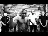 Hyro The Hero - Bullet (2018) (Rapcore Rap Metal)