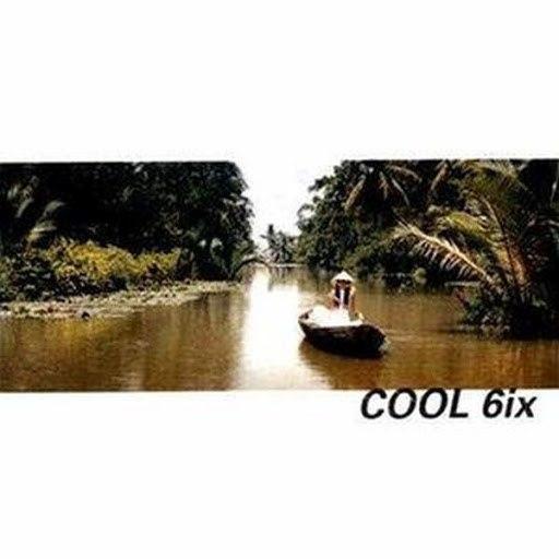 COOL альбом COOL 6ix