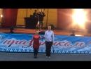 Та-Моко - Великий Гэтсби - День Коротчаево