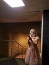 Анна Оваканян фото #48