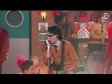 Stranger Things Finn Wolfhard Rocks Buddy Holly by Weezer _ Lip Sync Battle