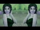 Arabic Remix - Mintemen (Vehbi İnegöl Remix) 2018