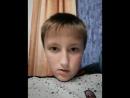 Виталий Поплов - Live