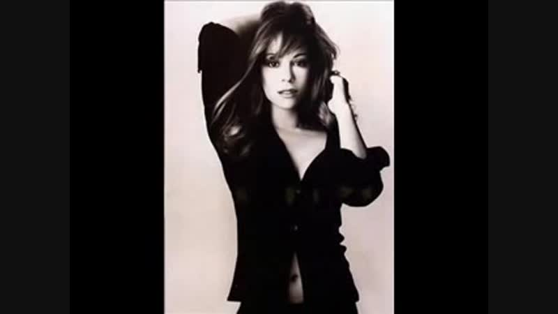 [3][081.00 D] mariah carey ★ slipping away ★ abmb B side