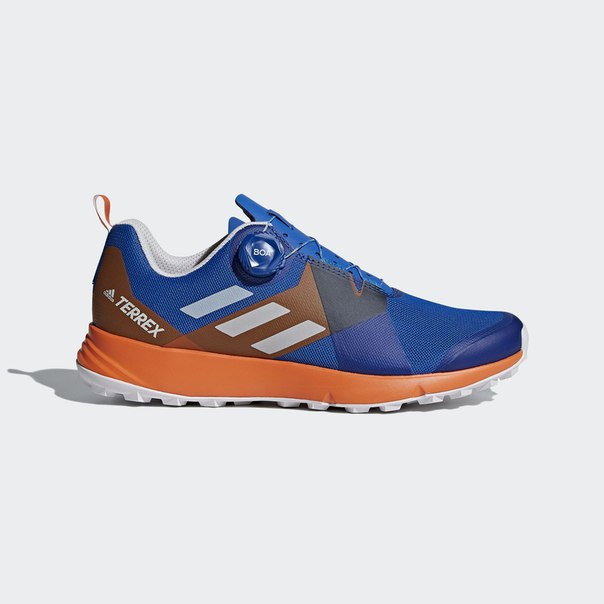 Кроссовки TERREX TWO BOA » Интернет магазин Adidas в Минске, Беларуси de30a751b69