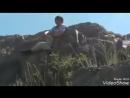 Видеозаписи Қатты тисе де ащы шындық © ВКонтакте.mp4