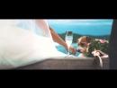 Дмитрий и Юлия Свадебное видео