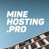 MineHosting.pro   Майнкрафт хостинг, VDS, Дедики