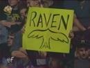 WWF 28.09.2000 - Мировой реслинг на канале стс
