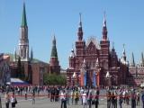 Как изменилась медицина в Москве за последние 8-10 лет?